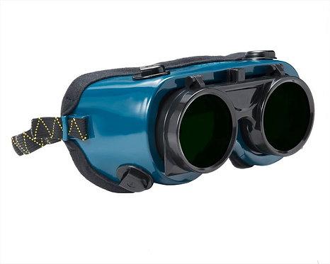 WG225-56 燒焊眼罩