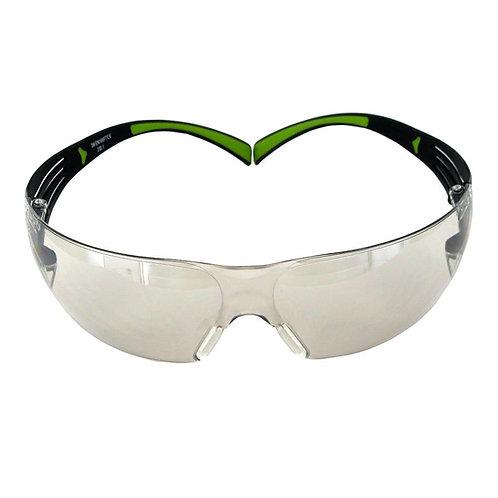 3M™ SF410AS Mirror lens 眼鏡