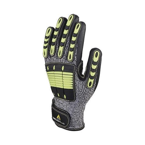 DELTA PLUS VV910 防割防撞擊手套(一對)