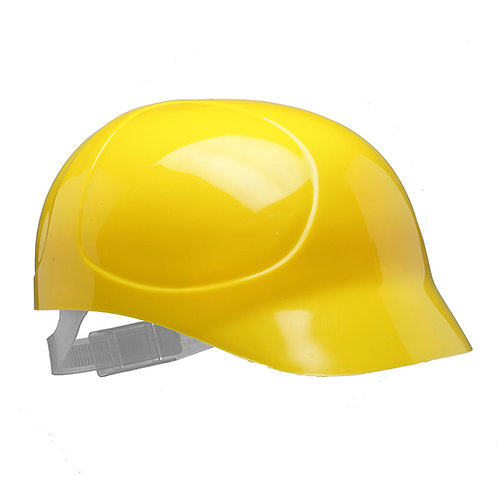 CENTURION S19 BUMP CAP 防撞帽