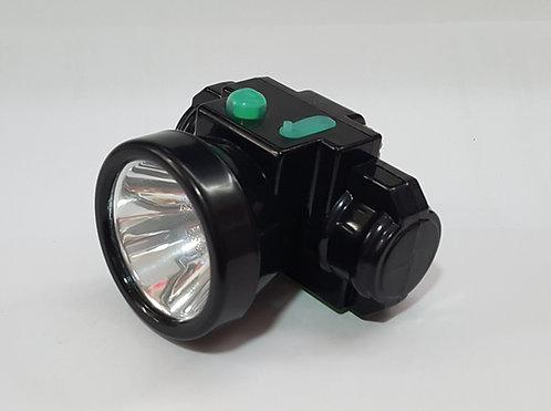 KOREL KHLC 'Starlite' LED 頭燈 (充電式)