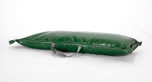 綠色防水沙包