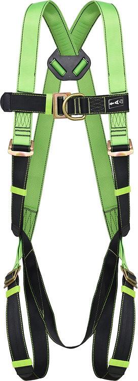 KARAM PN24 全身五點式安全帶 5 point Full body Harness