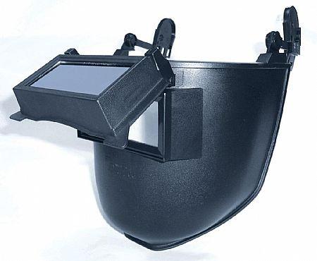 KOREL KA004 插帽式燒焊面罩
