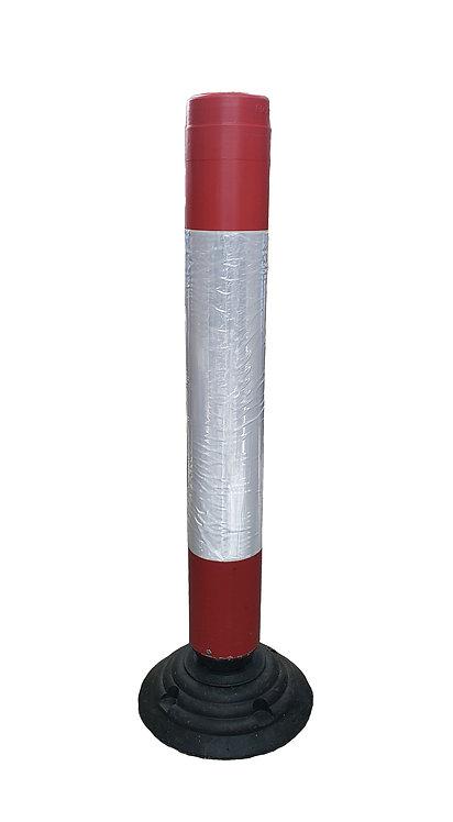 反光回彈柱(平頂)