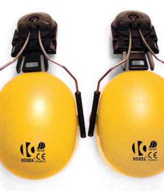 KOREL KA003 插帽式耳罩