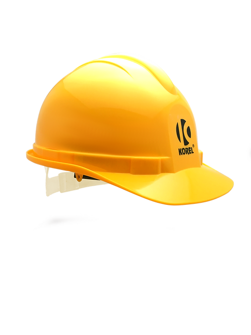 KOREL KS 安全帽(配KSC7D下爬帶)