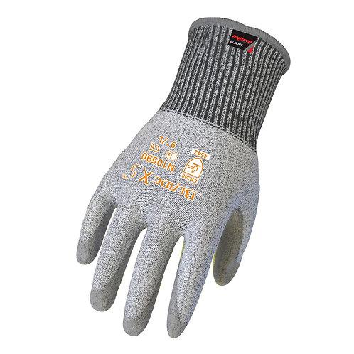 INXS N10590 五級防割手套(一對)