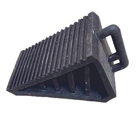 三角車輪墊(大)
