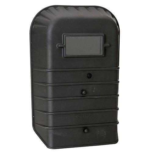 Climax 410-I 手提燒焊面罩