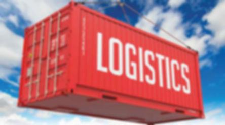 logistics_insightssuccess.jpg
