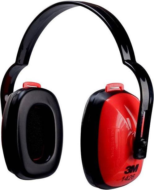 3M™ 1426耳罩 27dB EN352