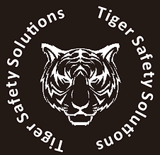 Tiger safety solutios