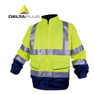 Delta plus #404012 反光風褸