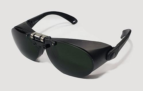 WG2006-5 5號燒焊眼鏡(可揭式)
