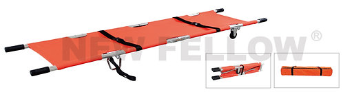 New Fellow NF-F7-1 Folding Stretcher 摺合式擔架床