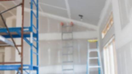 Ladder scaffold.jpg