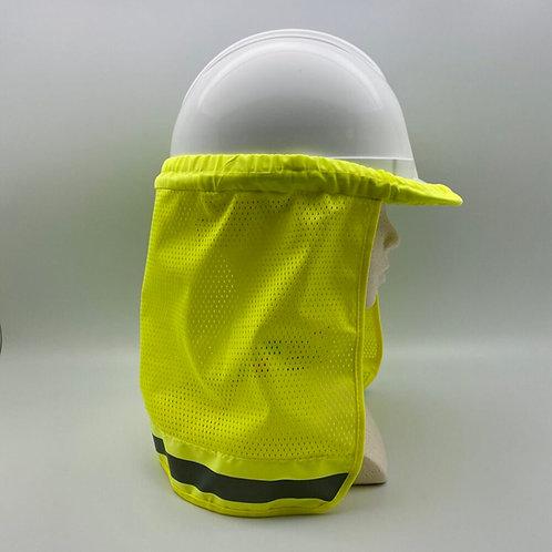 Korel KNP-1 防曬帽布(安全帽用)