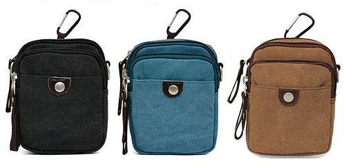 腰包 Waist bag