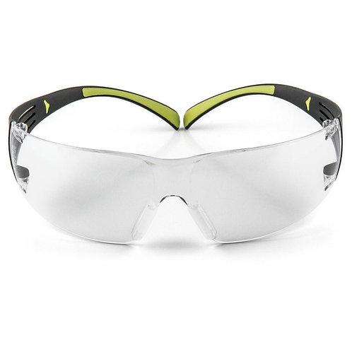 3M™ SF401AF 透明片眼鏡