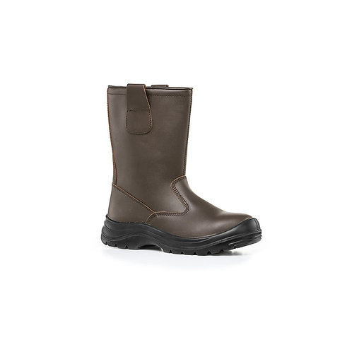 EP Coverguard PYROXITE 9PROY Safety Boots安全靴
