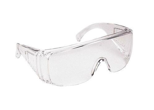 SG2610-56 透明防護眼鏡