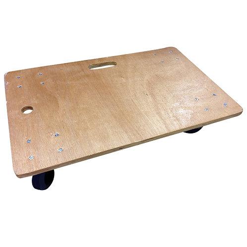 木板車(歡迎訂造不同尺寸)