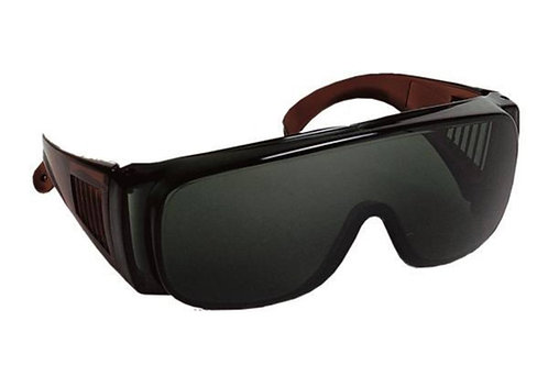 EP 60405 IR5 燒焊眼鏡