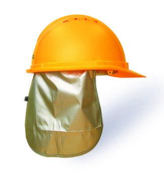 KOREL KNP 防紫外光頸巾