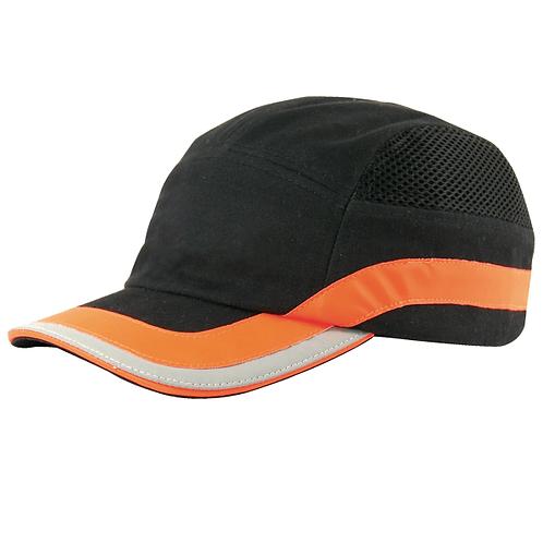 Climax Bump Cap防撞帽(西班牙)