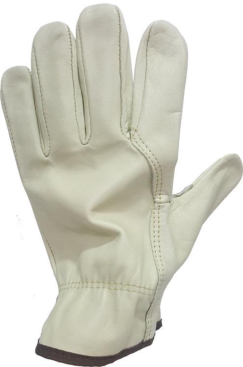 EP 羊皮手套(一對)