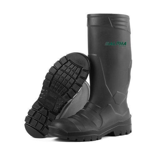 DIKAMAR Alpha 葡萄牙安全水鞋 Safety Rain Boots