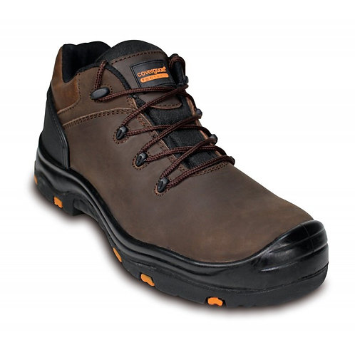 EP Coverguard TOPAZ 9TOPL 低筒安全鞋
