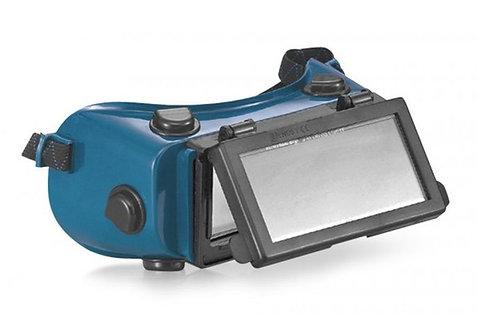 WG209 燒焊眼罩
