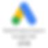 EN 2018 Badge Google Ads.png