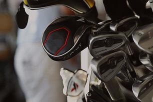 golfbag.jpg