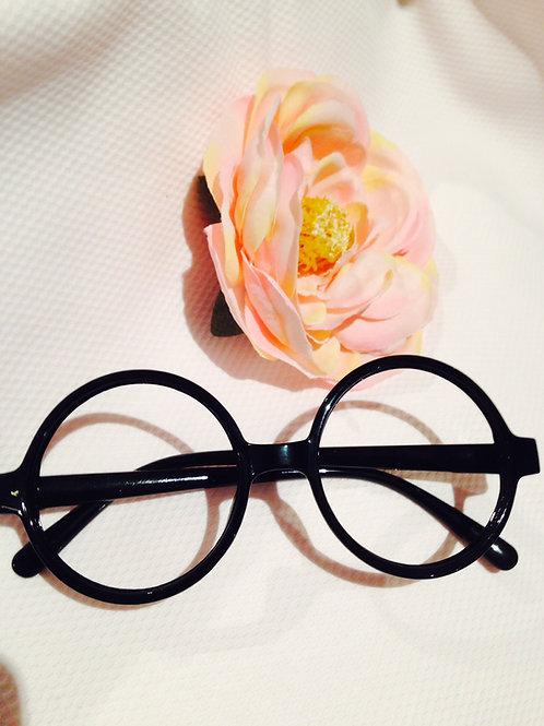Gafas Photocall Harry