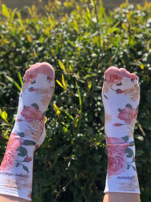 Calcetines Trendy