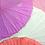 Thumbnail: Sombrilla Lisa