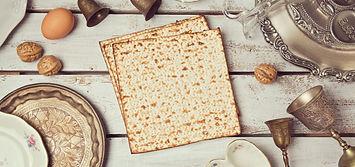 Passover-Background-e1521671655954.jpg