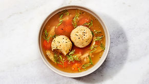 matzo-ball-soup.jpg