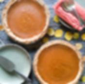 Pumpkin-Pie-F.jpg