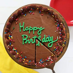 Birthday-cake-BLOG2-2-500x500.jpg