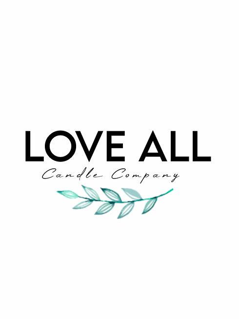 Love All Candle Company.JPG