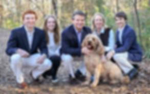 Judge-Casey_Viser-Family-7.jpg