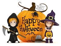 Happy-Halloween_JPEG.jpg