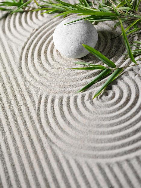 Zen Garden rock bamboo.jpg