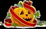 halloween fall pumpkin.png