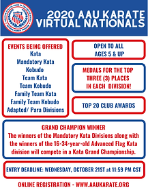 2020 Nationals Img.png