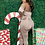 Thumbnail: Perfectly Ruched set